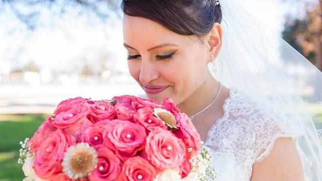 consigli bouquet da sposa