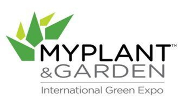 myplant and garden fiera internazionale del verde