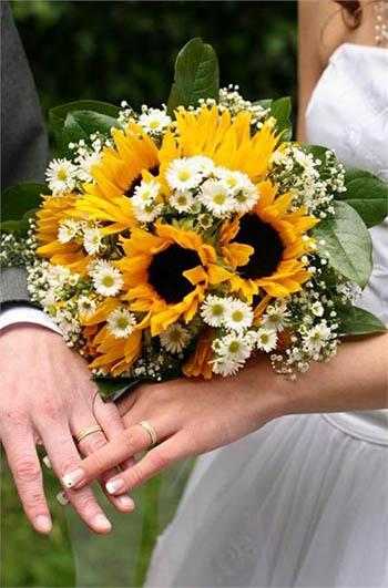 10 bouquet da sposa web