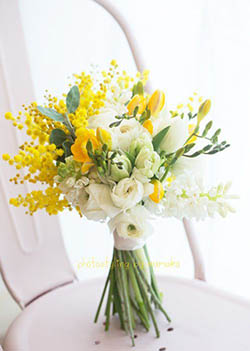 bouquet da sposa web 13