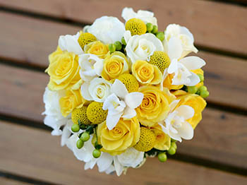 6 bouquet da sposa web