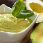 Salsa Guacamole: la ricetta originale