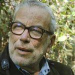 Danilo Mainardi, l'etologo che ha insegnato agli italiani l'amore per gli animali