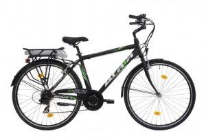 bici elettrica atala da uomo