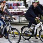 Bici elettrica pieghevole, sportiva, urbana: guida all'acquisto