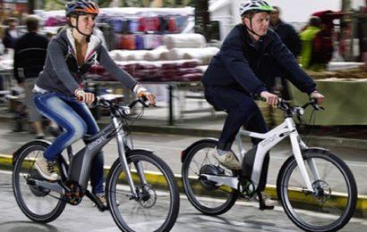 bici elettrica pieghevole guida all'acquisto