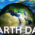 Giornata della Terra 2017: salviamo il nostro Pianeta!