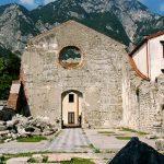 Borgo dei borghi: il vincitore del 2017 è Venzone