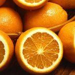 La frutta di stagione di gennaio: proprietà e ricette