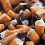 Come smettere di fumare davvero