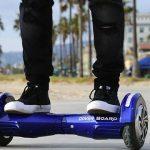 Hoverboard: 10 consigli per scegliere il migliore