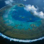 Più di 40 miliardi di dollari per la Grande Barriera Corallina