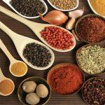 Umami: la storia del quinto gusto e di come si utilizza in cucina