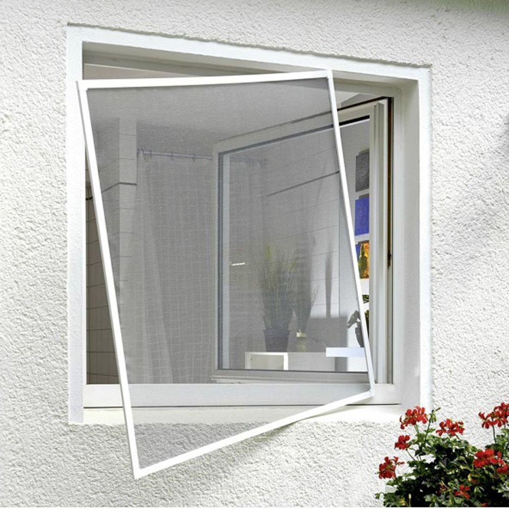 Zanzariera fissa - Zanzariere per finestre ikea ...