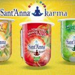 Acqua Sant Anna Karma: nuovi alleati del benessere!