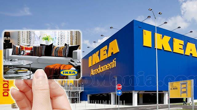 Codice Promozionale Hello Bank 150 Da Spendere Da Ikea