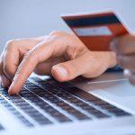 come scegliere il conto online