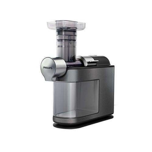 Estrattore di succo philips hr1947 30 micro juicer for Estrattore succo
