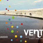 Vento Bici Tour 2017: ecco il nuovo video!