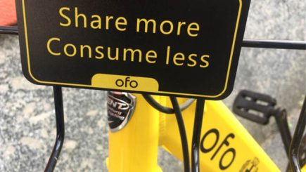 bike sharing ofo 640x360
