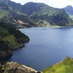 Cile: nasce il più grande parco marino protetto delle Americhe