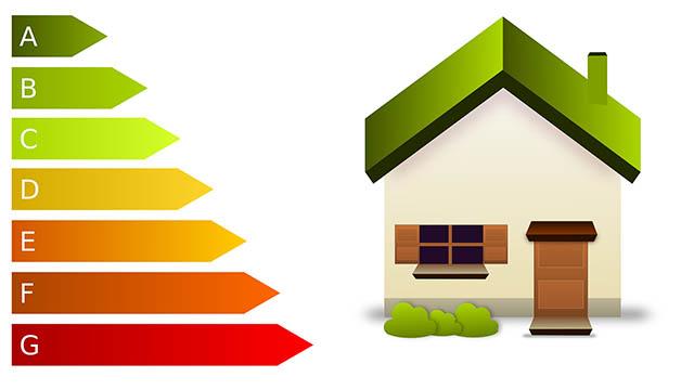 risparmiare energia in casa, 10 consigli utili