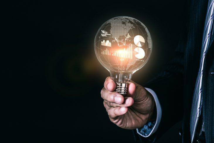 che cos'è il mercato libero dell'energia