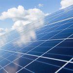 Energia solare vantaggi svantaggi e curiosità