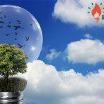 Green Network luce e gas: vantaggi e promozioni