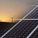 USA: boom di posti di lavoro per le energie rinnovabili
