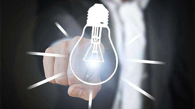 scegli offerta energia elettrica