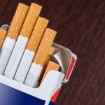Smettere di fumare: 10 consigli pratici