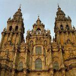 Santiago de Compostela: 10 motivi per andarci