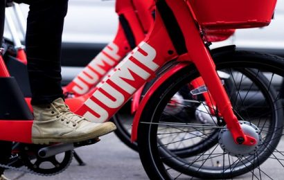 jump-nuovo-servizio-bike-sharing- uber