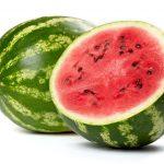 Anguria: proprietà, coltivazione, valori nutrizionali e curiosità