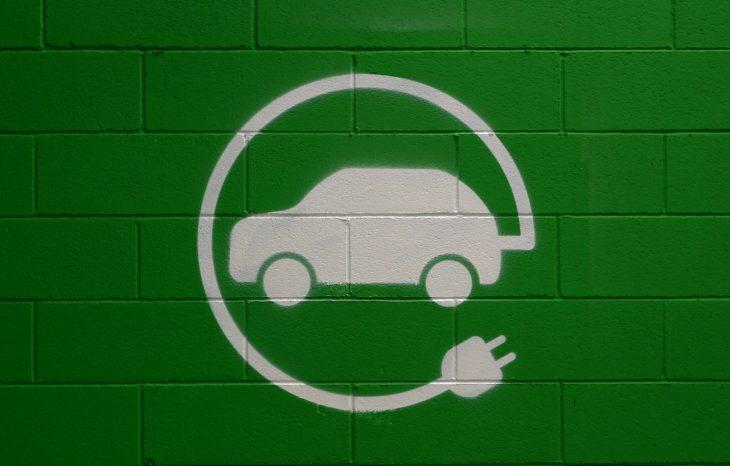 auto elettriche la guida completa e i consigli per acquistarne una