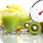 Centrifugati dimagranti: le 5 ricette più efficaci e come prepararle