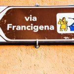 Via Francigena guida completa: storia, mappa, percorsi, km