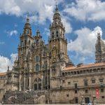 Cattedrale di Santiago de Compostela: storia, curiosità e quando visitarla
