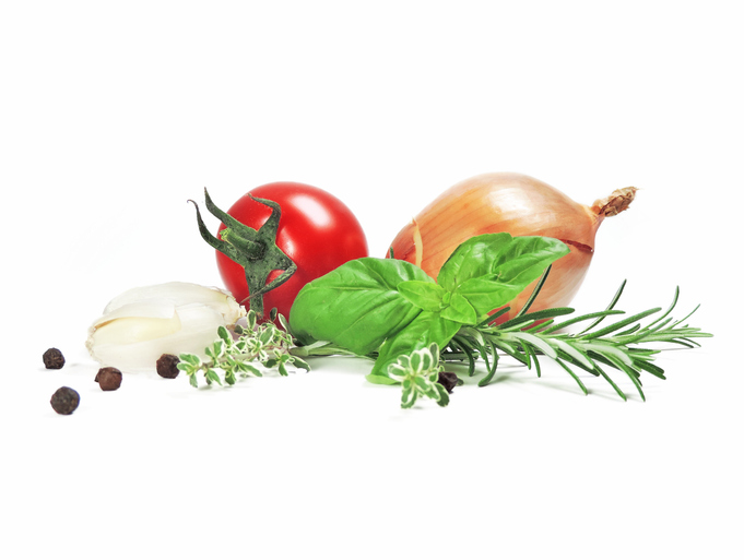 piante aromatiche quali sono le regole della consociazione