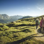 Trekking Italia Bologna: 10 percosi più belli da fare in Emilia Romagna