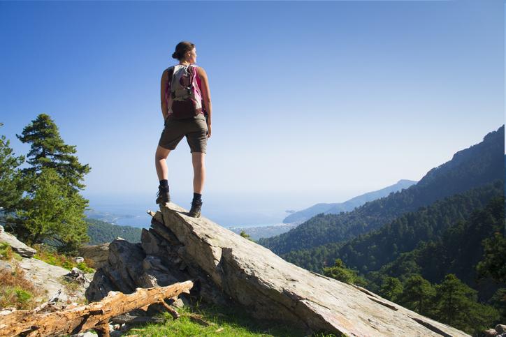 trekking italia milano dove fare trekking vicino milano