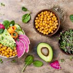 Dieta vegana: che cos'è e perché fa dimagrire