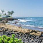 Hawaii: riapre Kauai, l'isola giardino distrutta dall'inondazione del 2018