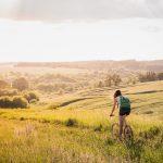 Turismo sostenibile e responsabile: 10 buone pratiche per tutti