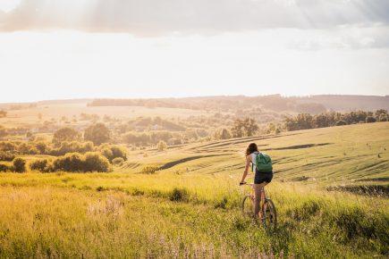 turismo sostenibile a cosa serve
