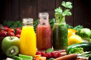 dieta detox cosa non mangiare