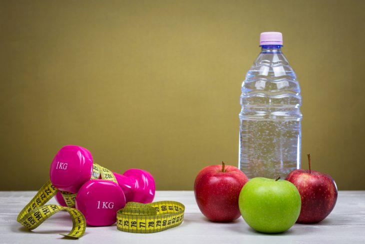 dieta detox cosa prevede