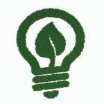 Carburante green ottenuto da CO2 grazie a una foglia artificiale