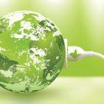 Cina: l'energia verde cresce a vista d'occhio